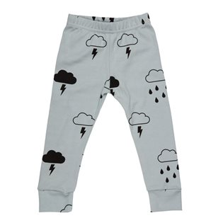 Storm Boy Leggings