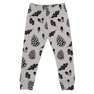 Oakey Cokey Leggings