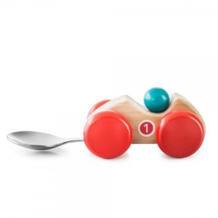 Zoom - Kids Spoon