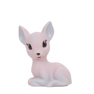 Lapin Mini Fawn Light - Unicorn