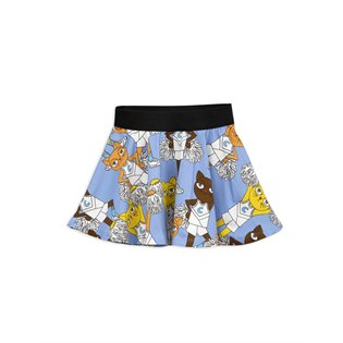 Cheer Cats Skirt