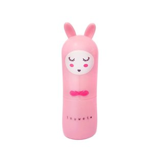 Bunny Lip Balm - Strawberry