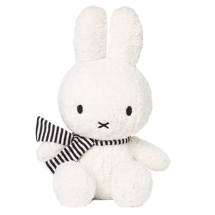 Miffy Winter Sitting - Large