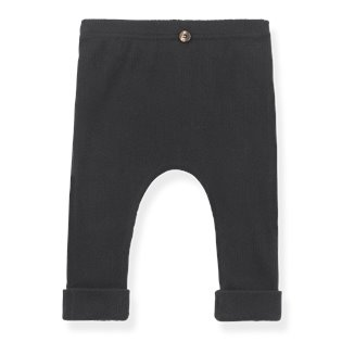 Montpellier Leggings - Black