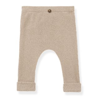 Montpellier Leggings - Beige