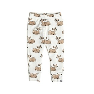 Fawn Leggings