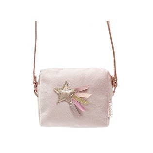 Wish Upon A Star Bag Pink