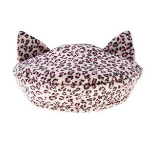 Kitty Cat Beret