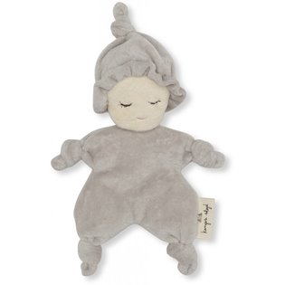 Miffi Doll - Grey