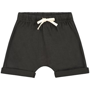 Shorts - Nearly Black