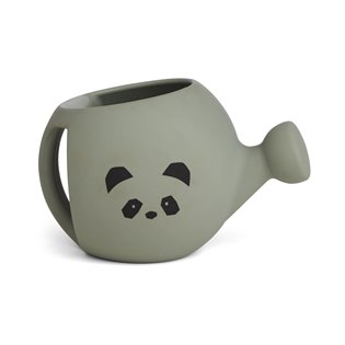 Lyon Watering Can - Panda Faune Green
