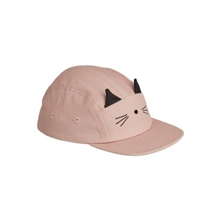 Rory Cap - Cat Rose