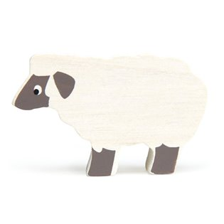 Farmyard Animal - Sheep
