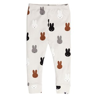 Miffy & Friends Leggings