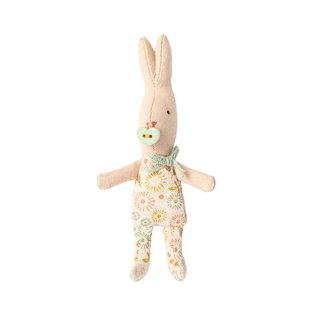 Maileg Rabbit - MY, Boy