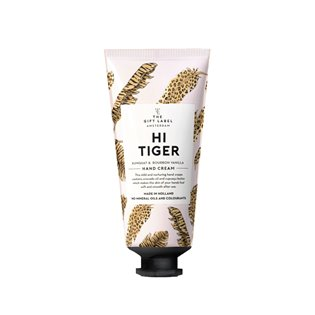 Hand Cream - Hi Tiger