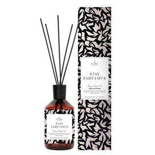 Reed Diffuser - Stay Fabulous