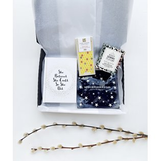 Send A Hug - Gift Box
